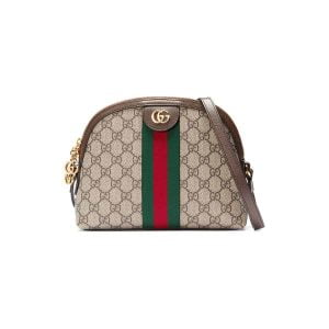 fake gucci bag Ophidia GG small bag for sale