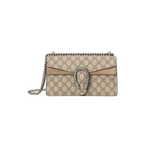 fake gucci bag dionysus taupe for sale