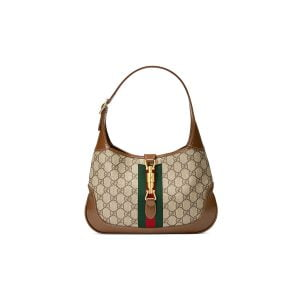 Fake Gucci bag Jackie 1961 small for sale