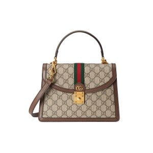 Fake gucci bag Ophidia smal for sale