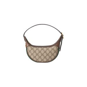 Fake Gucci bag Ophidia GG mini new for sale