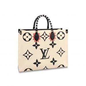 Fake louis bag Crafty OnTheGo GM for sale