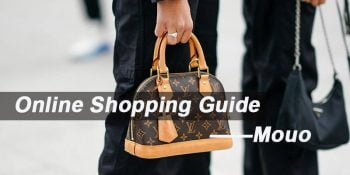A Step-by-Step Guide to Buying Reliable Fake Bags Online